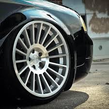 stolen alloy wheels