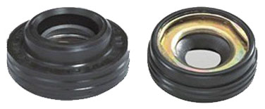 comprssor shaft seal