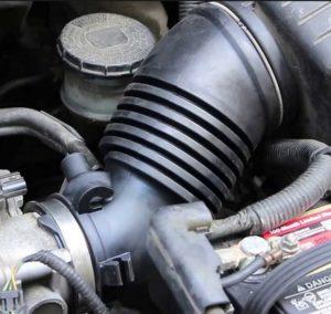 P0154 Honda