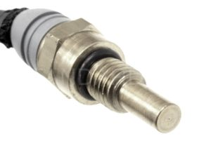 ECT, engine coolant temperature sensor