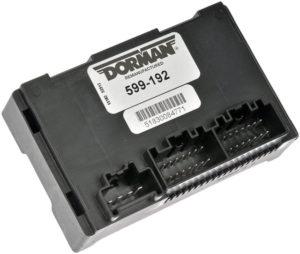 C0327 TCCM