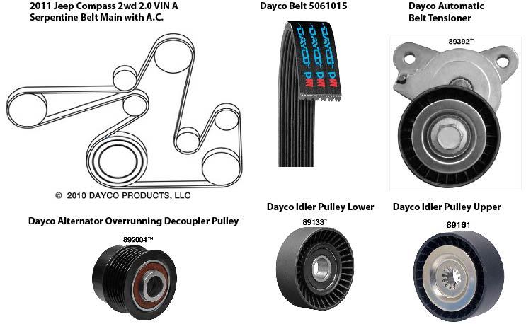vw 2 0 l engine belt diagram 1 wiring diagram source. Black Bedroom Furniture Sets. Home Design Ideas