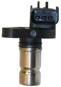 2L chrysler crankshaft position sensor