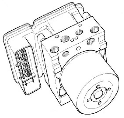 [SCHEMATICS_4NL]  C2200 Dodge Grand Caravan ABS ESP lights on — Ricks Free Auto Repair Advice  Ricks Free Auto Repair Advice | Automotive Repair Tips and How-To | Dodge Durango Abs Module Wiring Harness Diagram |  | Rick's Free Auto Repair Advice
