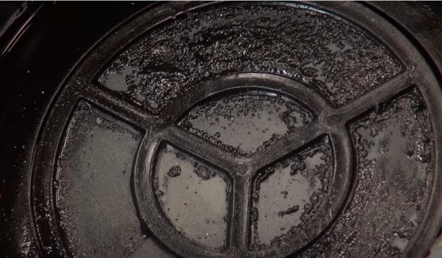 Honda power steering hard, noisy — Ricks Free Auto Repair