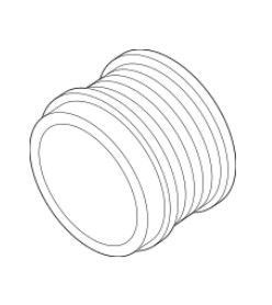 ford fusion vibration