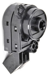 passlock ignition switch