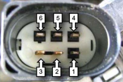 P0030, P2237 Kia — Ricks Free Auto Repair Advice Ricks Free ... on kia sportage wiring harness, kia sportage pcv valve, kia sportage fuse diagram, kia sportage tires, kia sportage timing chain, kia sportage vacuum lines, kia sportage transmission problems, kia sportage fuel injector, kia sorento oxygen sensor location, kia sportage catalytic converter, kia rondo o2 sensor, kia sportage cold air intake, kia sportage wheel bearing, kia sportage maf sensor, kia sportage cruise control, kia sportage crankshaft sensor, kia sportage thermostat, kia sportage gas mileage, kia sportage vacuum leak, kia sportage ignition switch,