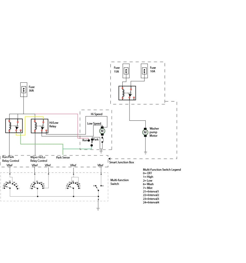 126A0D4 Wiring Diagram 94 Ls1 Fleetwood | Wiring Library Wiring Library