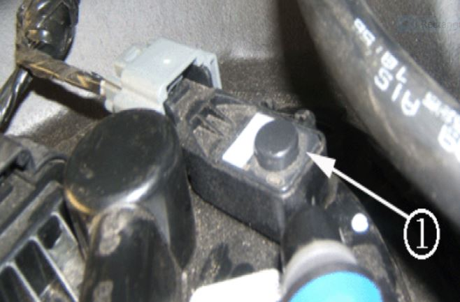 P0451, P0454 Check Engine Light — Ricks Free Auto Repair