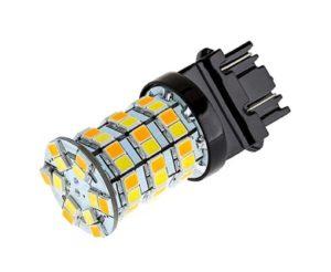 LED turn signal bulb