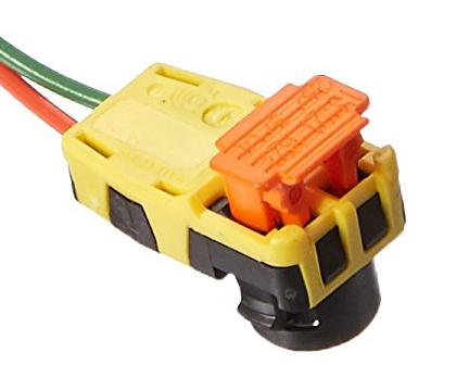 Airbag Light On Gm Vehicles