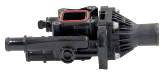 P0597