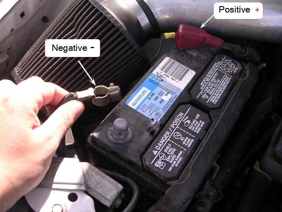 Adaptive memory — Ricks Free Auto Repair Advice Ricks Free Auto