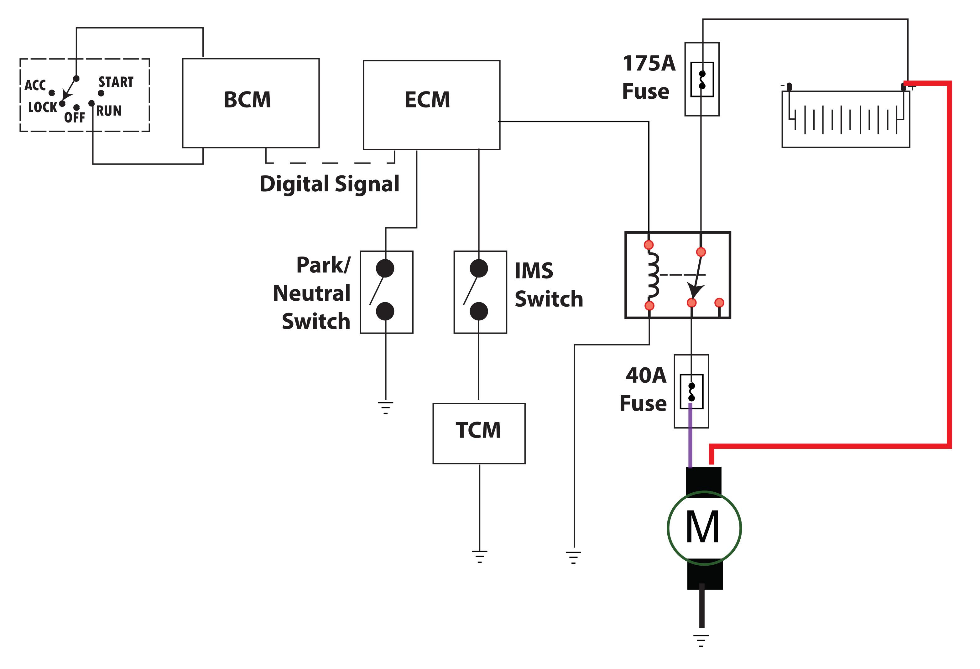 [SCHEMATICS_48IU]  Gm Neutral Switch Wiring - Solar Panel Parallel Wiring Diagram for Wiring  Diagram Schematics | Intermitte Mopar Wiring Diagrams |  | Wiring Diagram and Schematics
