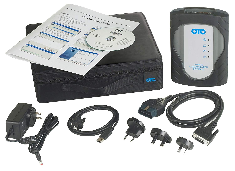 What is a PCM/ECM FLASH update? — Ricks Free Auto Repair