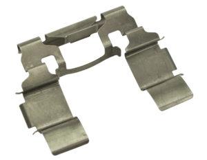 abutment clip