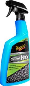 Meguiars Hybrid Ceramic Car Wax