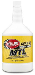 Red Line 0204_MTL_GL-4_Gear_Oil_Quart-medium