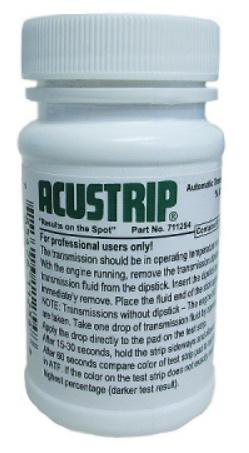 accustrip