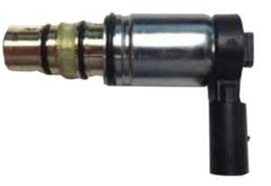 N280 AC compressor regulator valve 1K0260839