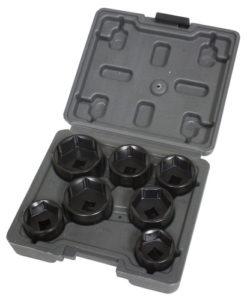 13270 socket set