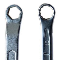 6 point versus 12 point wrench