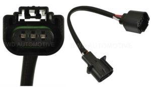 F90015 Headlight harness