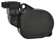 G92003 Accelerator Pedal Sensor Repair Kit