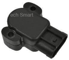 T92001 Accelerator Pedal Sensor Repair Kit
