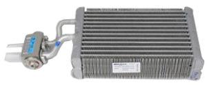 evaporator core 20827668