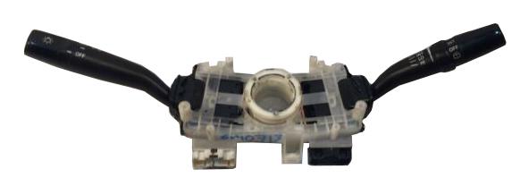 toyota sienna combination switch