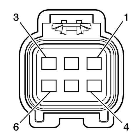 cinch connector