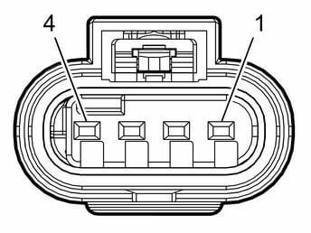 cruze ignition coil wiring diagram