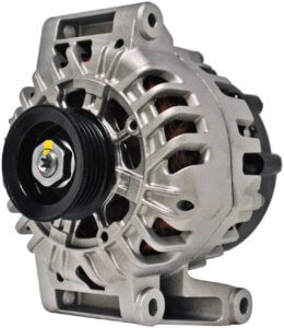 ACDelco 23119615 alternator