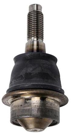 GM 19256481 ball joint